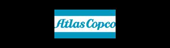 Logotyp-AtlasCopco