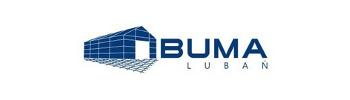 Logotyp-BumaLubań