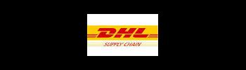 Logotyp-DHL