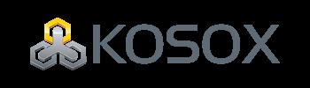 Logotyp-Kosox