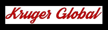Logotyp-Kruger