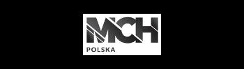 Logotyp-MCH