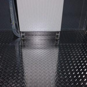 podlogi-aluminiowe-4