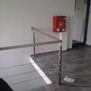 remont-klatki-schodowej-1