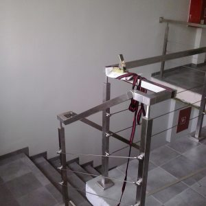 remont-klatki-schodowej-2