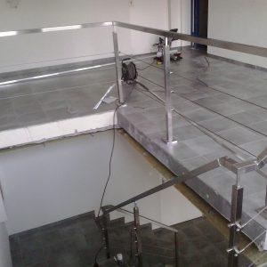 remont-klatki-schodowej-3