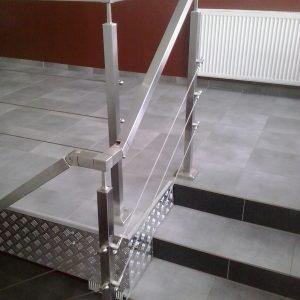 remont-klatki-schodowej-4