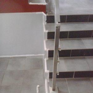 remont-klatki-schodowej-6