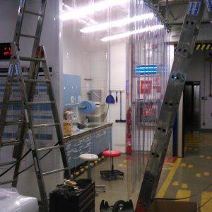 wygrodzenie-obszaru-laboratorium-6